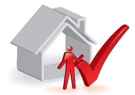 Mmobilienvermittlung Immobilien Bewertung Hausverwaltung Emmerich